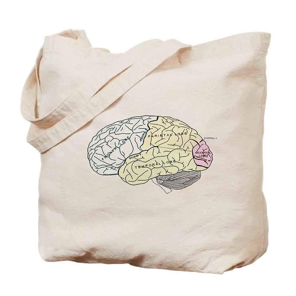 のため写真積極的にDr Brain Lrg 創造的なカスタマイズ可能なキャンバスバッグハンドバッグ大容量パッケージマザーバッグ