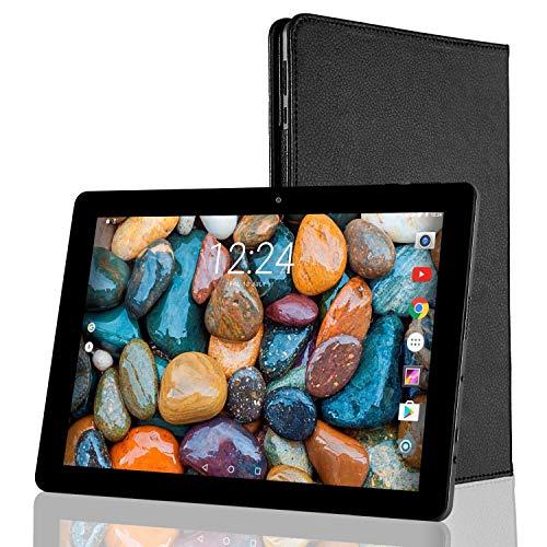 10.1 Inch Android WiFi Tablet – Winnovo VTab 2GB RAM+16GB...