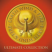 Best earth wind and fire the ultimate collection Reviews