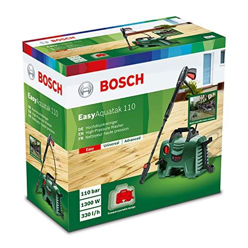 Bosch Home and Garden 06008A7F00