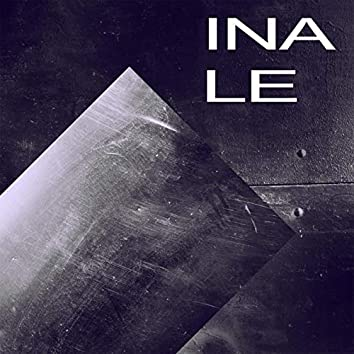 Ina Le