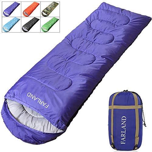 Top 10 Best youth sleeping bags Reviews
