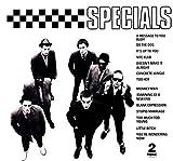 Specials (2015 Remastered Version)