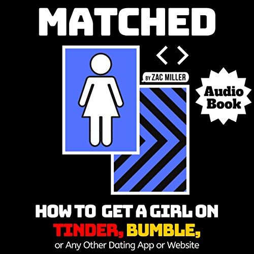 Dating Girl Tinder. AC Odyssey Femeie Cautare