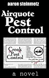 Airquote Pest Control (The Sandy...