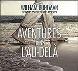 Aventures dans l'au-delà - Livre audio 2 CD