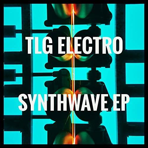 TLG Electro