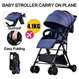 Safety 1st Baby Strollers