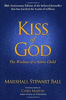 Best kiss of god Reviews