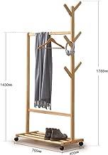 Amazon Fr Porte Manteau Ikea