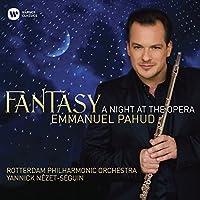 Fantasy: A Night at the Opera (2010-04-06)