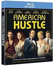 Best american hustle american hustle Reviews