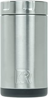 Best rtic double wall vacuum insulated stainless steel jug Reviews