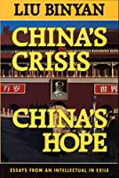 China's Crisis, China's Hope (Interpretations of Asia)