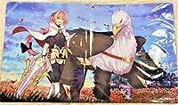 サンクリ SC2018 Summer セルゲーム プレイマット アストルフォ FGO FateGrand Order FateApocrypha