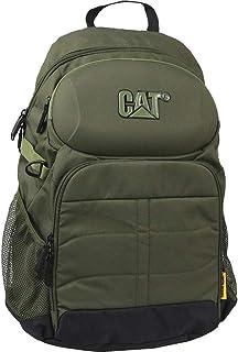 Caterpillar 83458-40 Ben II Laptop Protect Backpack