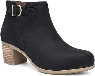 Women's Henley Boot