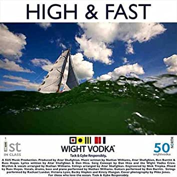 High & Fast