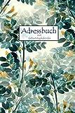 Adressbuch: Telefonbuch zum Eint...