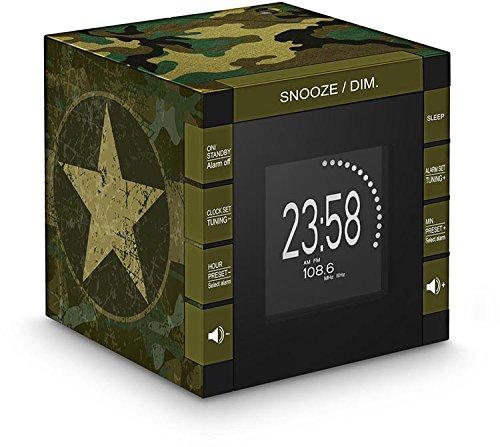BigBen Interactive RR70 Radiorekorder