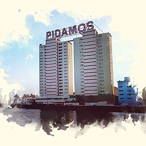 Pidamos - Charanga Habanera