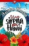 Una sirena en Hawái par Martín