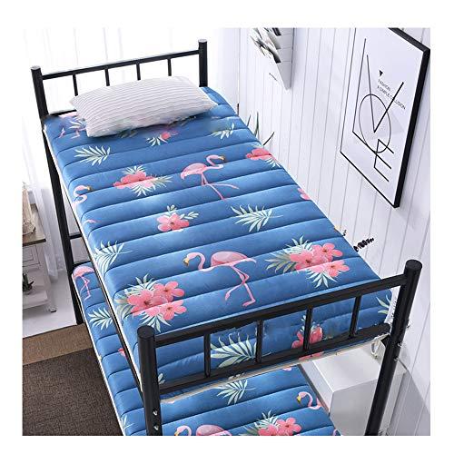 cama individual 90x190 fabricante Qiongjie
