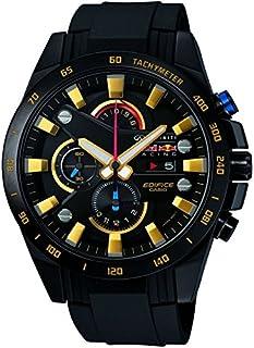 db89e88f69360b Casio Edifice Infinity Red Bull EFR-540RBP-1AER Cronografo uomo Produzione  strettamente limitata
