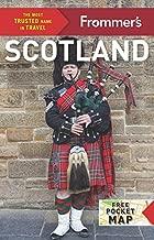 Best scotland travel guide Reviews
