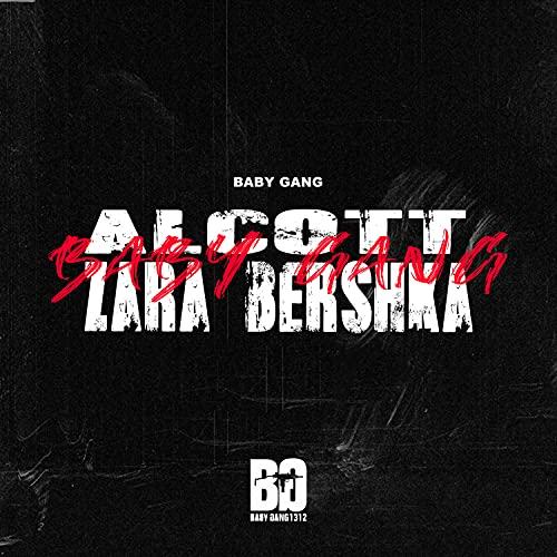 Alcott Zara Bershka [Explicit]