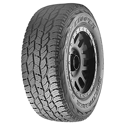 Cooper 79037 Neumático 235/75 R15 109T, Discoverer At3 Sport 2 para Turismo, Verano
