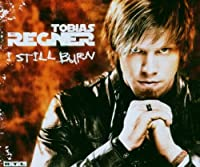 I still burn [Single-CD]