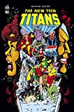 New Teen Titans, Tome 2