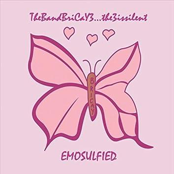 Emosulfied