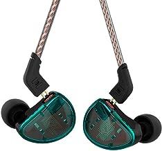 Best in ear monitors ue Reviews