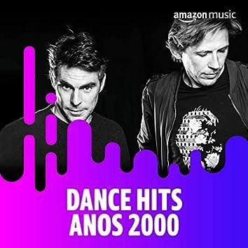 Dance Hits Anos 2000