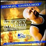 Sleazy Madrid (Jj Mullor Supermarket Instrumental)