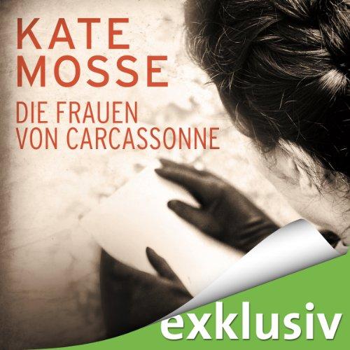 Die Frauen von Carcassonne Titelbild