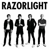 Razorlight (Bonus Dvd)
