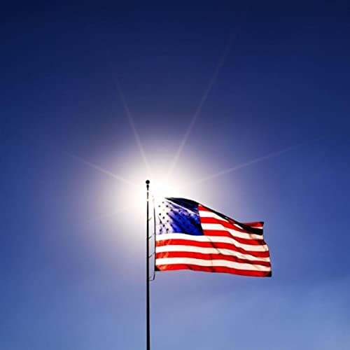 Thank You Veterans by Rob Kaye on Amazon Music - Amazon com
