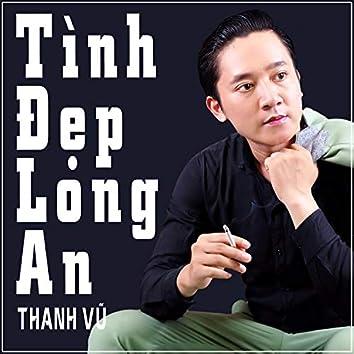 Tinh Dep Long An