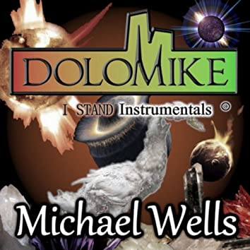 Dolomike (I Stand Instrumentals)