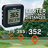 Zoom IMG-2 bushnell phantom gps da golf