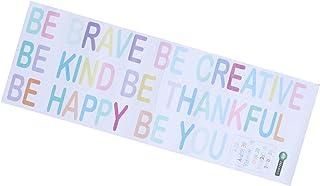 Tapeter, hög tillförlitlighet Lättanvänd väggdekal för barn för sovrum för hem för vänner