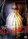 サイレンス 血の呪[DVD]