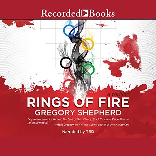 Rings of Fire cover art