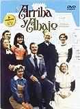 Arriba Y Abajo 3ª Temporada [DVD]