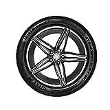 Neumático Giti Gitisport s1 255 35 R19 96Y TL Verano para coches