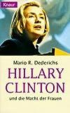 ISBN zu Hillary Clinton und die Macht der Frauen