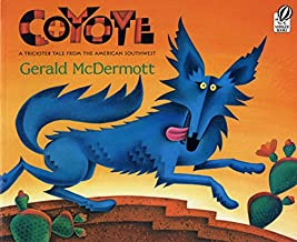 Best native american coyote tales Reviews